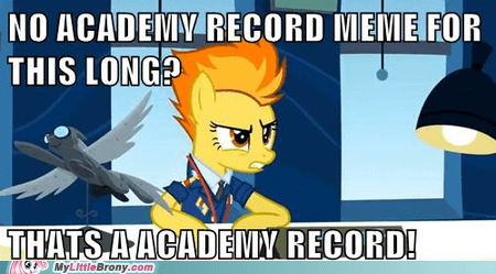 academy record Memes funny - 7489885952