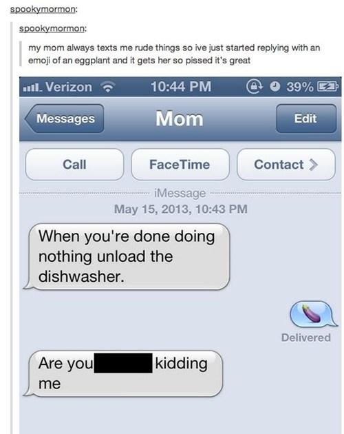 funny fruit parents online - 7490555648