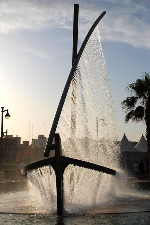 design fountain funny - 7490709248