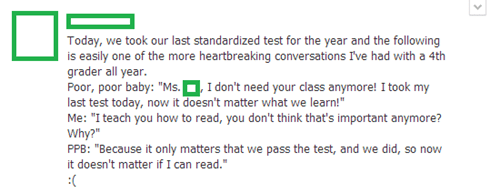 studying homework school tests too real standardized tests funny exams failbook g rated