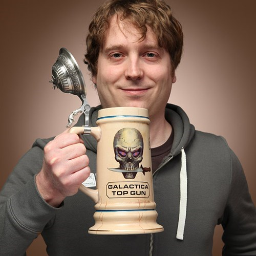 awesome stein funny - 7490894592