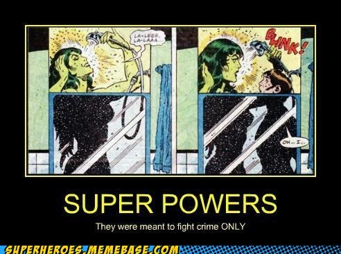 super powers she hulk funny - 7491139584