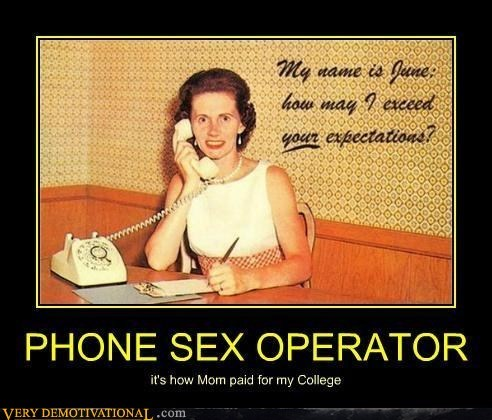 phone sexy times mom funny college