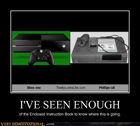 instructions Rule 34 funny xbox one - 7491916032