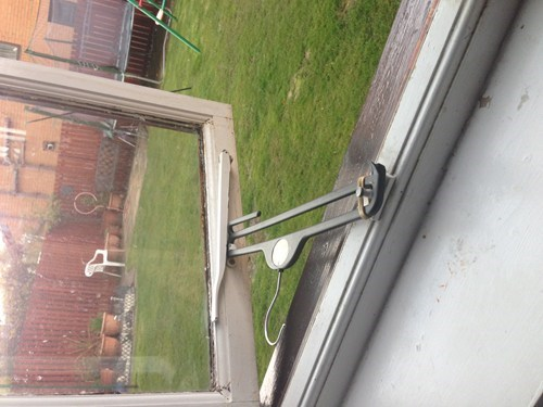 hangers windows quick fix funny - 7494197248