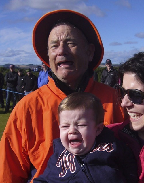 bill murray,funny