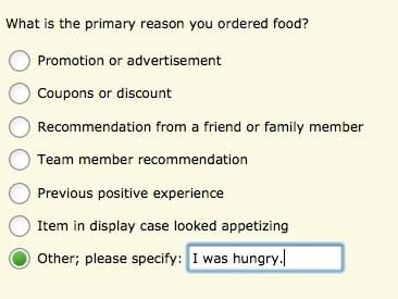 Sad hungry food funny - 7494322944