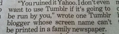 tumblr,the internet,yahoo,funny