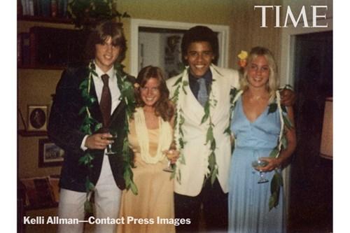 barak obama potus prom funny poorly dressed - 7494554112