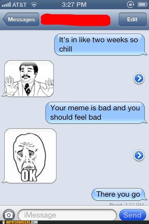 Memes funny - 7494676736