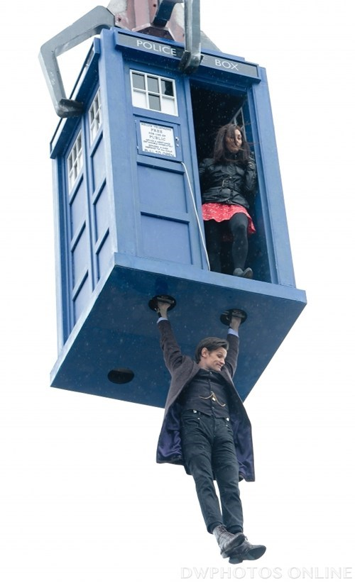 behind the scenes,series 8,doctor who