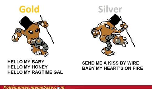 Pokémon hitmonlee classic - 7495438080