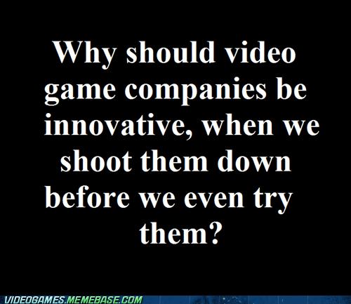 Sad video games xbox one - 7495891968
