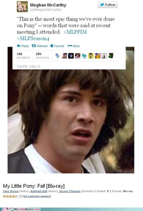 twitter movies funny meghan mccarthy - 7496015104