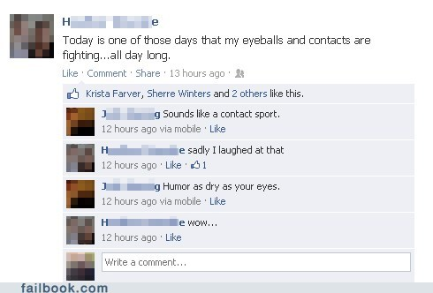glasses eyes contact lenses funny - 7496754944