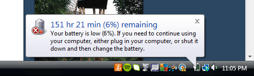 battery life laptop funny - 7497643776