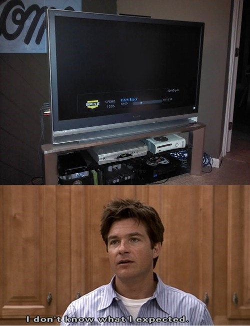 TV,arrested development,funny