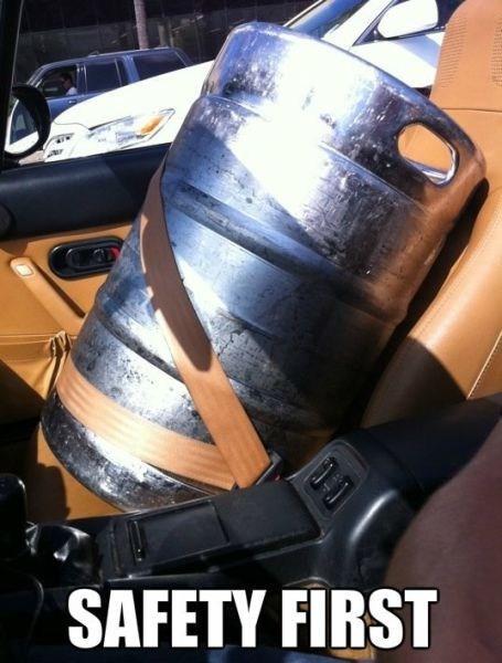 drinking kegs funny - 7498062592