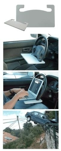 cars driving laptop funny - 7498397440