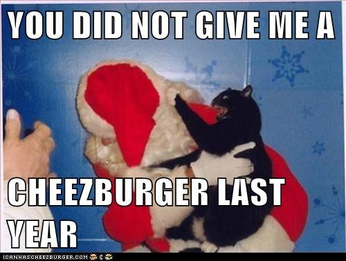 Cheezburger Image 7499458816