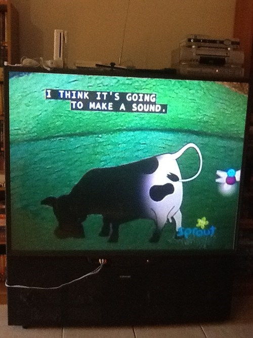 animal sounds parenting funny cows kids tv - 7499610368
