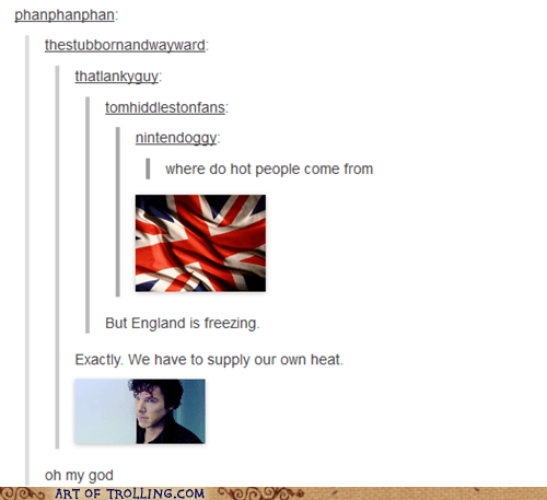 benedict cumberbatch,hot people,england,funny