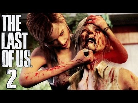 Remember That Time Nolan North Said the Last of Us 2 Was Happening? He Didn't Mean It