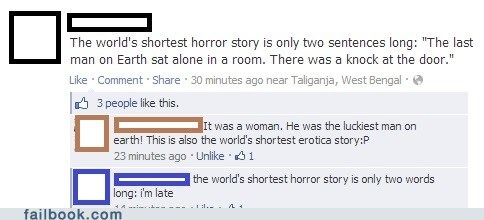 pregnancy horror stories pregnant funny failbook g rated - 7503837696