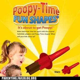 poop funny - 7504528640