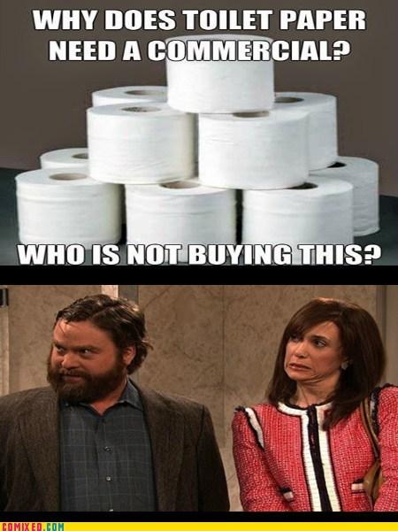 gross toilet paper funny - 7505511168