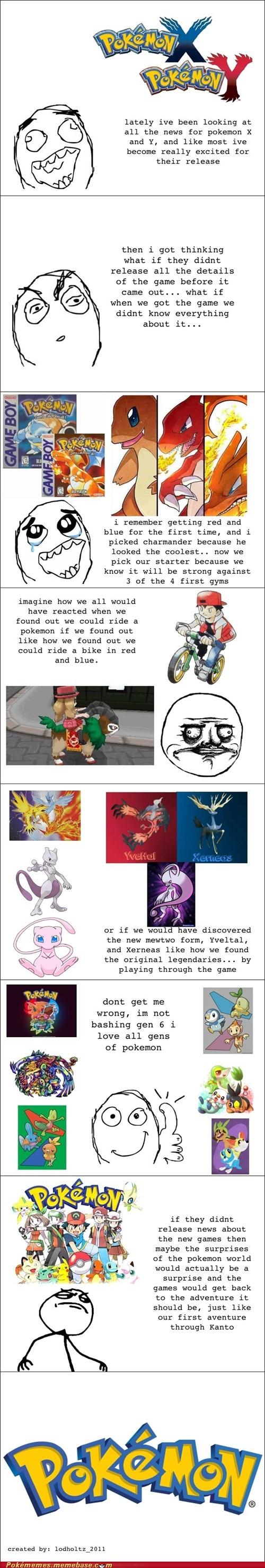 Pokémon funny - 7505712640