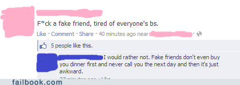 friendship frienemies friends fake friends funny - 7507604224