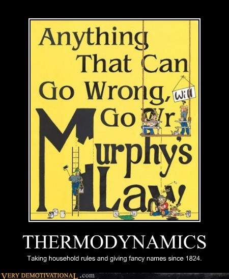 terrible murphys law funny - 7508564224