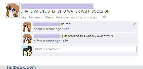 swimming pools,socks,water,funny