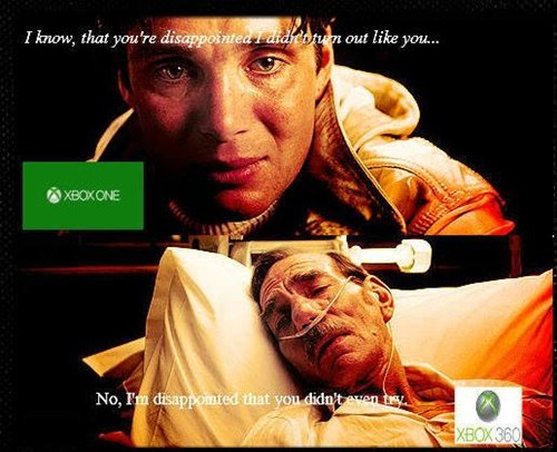 movies funny xbox one - 7509371392