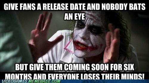 joker Memes release dates - 7509881344