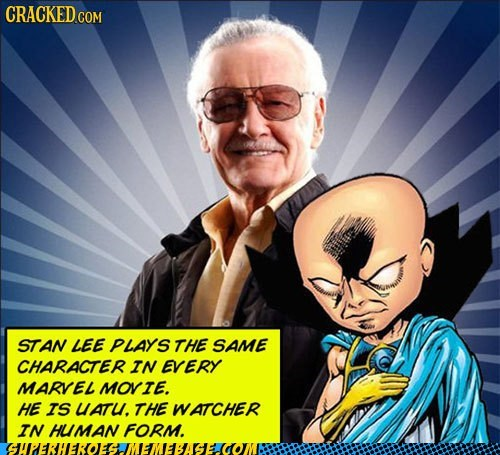 movies stan lee funny - 7510196992