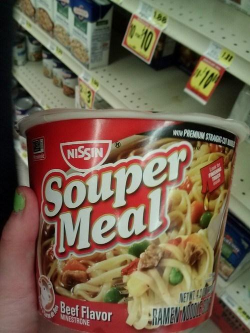 puns,soup,funny