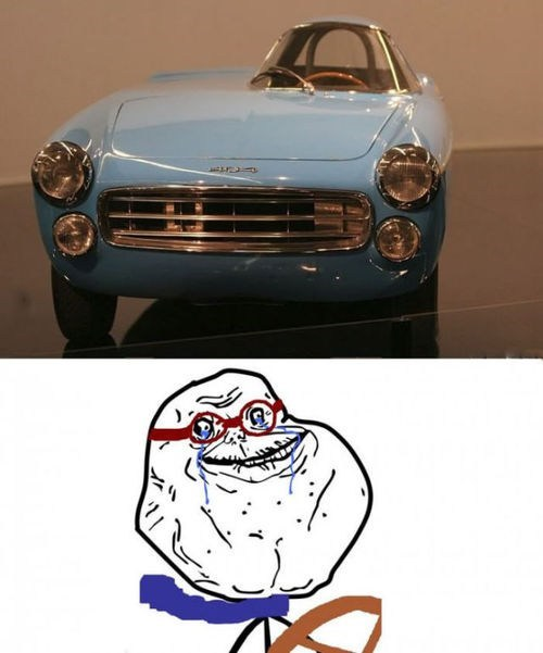 forever alone,batmobile,cars,superheroes,funny