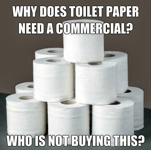 advertising wtf toilet paper funny - 7510509312