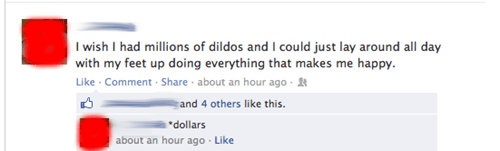 autocorrect,dollars,funny,money,failbook
