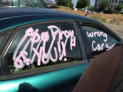 whoops car wash funny - 7510737152