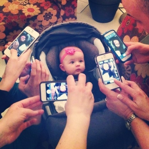 iPhones funny photos of kids - 7510948096
