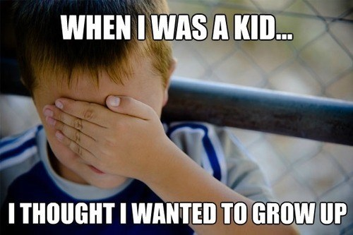 confession kid Memes funny - 7511086592