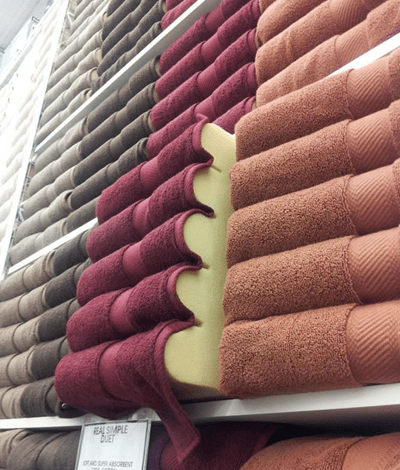 towels bed bath and beyond funny - 7511332608