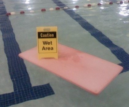 caution sign,funny