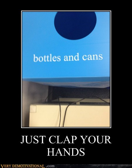 song clap your hands funny - 7514066688