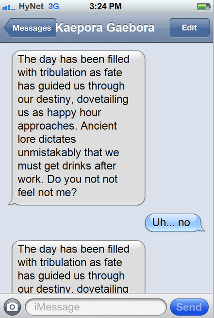 ocarina of time,funny,texts