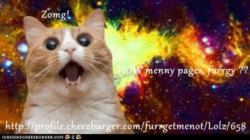 Cheezburger Image 7515249408