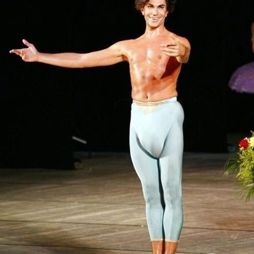 funny,leggings,bulge,dancers